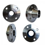 Precision machining custom parts