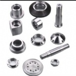 customized precision sturning part-materials 1020